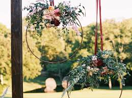 ... Diy Wedding Decorations Brilliant ...