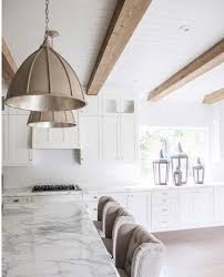 oversized pendant lighting. Oversized Pendant Lighting