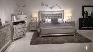 Sofia Vergara Bedroom Furniture Bedroom Sofia Vergara Bedroom Sets Intended For Breathtaking