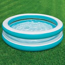 inflatable pool furniture. Furniture: Top Cheap Inflatable Pools Intex Aquarium Swimming Pool Outdoor From Furniture W