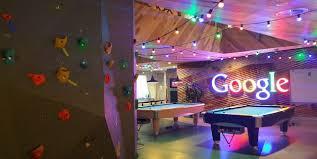 google sydney office. hello google \u2013 the coolest office on earth sydney e