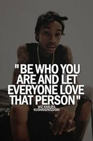 Good Rappers Quotes