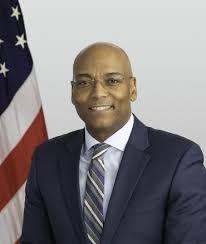 Jay Tyler | FDA