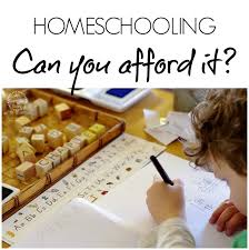 essays on homeschooling research paper service essays on homeschooling