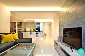 living room furniture ideas for apartments.  Furniture Condo Furniture Ideas Living Room Interior Design Small  Apartment Condominium On Images Of   Intended Living Room Furniture Ideas For Apartments
