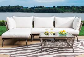 flowy lloyd flanders patio furniture covers j68s on most fabulous inspirational home decorating with lloyd flanders