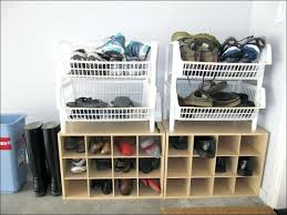 shoe closet organizer target small prodigious closets racks organizers amazon rack formidable photos bedroom ideas tumblr closet organizer target f46 target