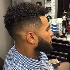 Afro Hairstyles For Men 36 Amazing 24 Afro Hairstyles For Men Men Hairstyles World