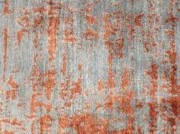 orange gray rug awesome rug orange and gray rug in gray and orange area rug teal orange and grey rug