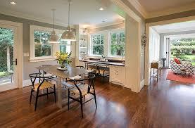office decor dining room. Dining Room Corner Decorating Ideas, Space Saving Solutions Office Decor Dining Room