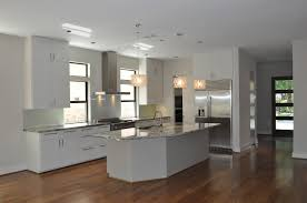 Wooden Floors In Kitchen Design With Modern Kitchen Floor Hardwood Floors Designs Linoleum