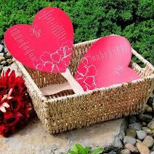 diy heart fan wedding program paper kit target Wedding Program Kit diy heart fan wedding program paper kit wedding program kits michaels
