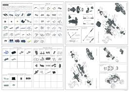 current models redcat racing online manual