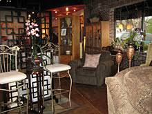 Furniture Consignment Store in St Peters Home Furnishings