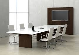 office conference table design. Neos Glass Conference Office Table Design U