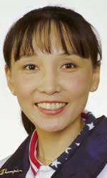 "Wei Wang. Table Tennis. Wei Wang. 1996. Profile; Features & News; Photos/Videos; Photos; Videos. Height: 5' 1"". Weight: 92 lbs - wei_wang_150x250"
