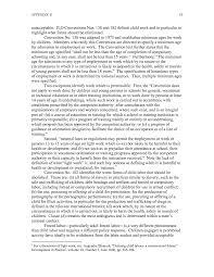 essay stop child labour essay in hindi mfacourses web fc com essay child labour essay in english language essay stop child labour essay in hindi mfacourses887