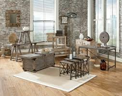 industrial style bedroom set. remodelling your modern home design with unique ellegant industrial style bedroom furniture and favorite space set a