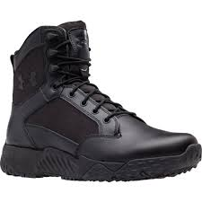 under armour police boots. under armour tactical stellar boot boots police
