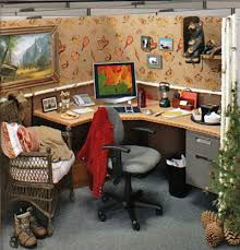 google office cubicles. Fice Spaces Amazing Cubicles With Modern Style Office Cubicle Decor Google