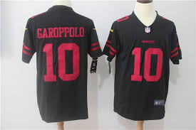 Free China Shipping Francisco Nfl Wholesale Supplier 49ers Best San Jerseys Cheap From bacdefeedcd|Does AK-74 Fit In A 3-4?