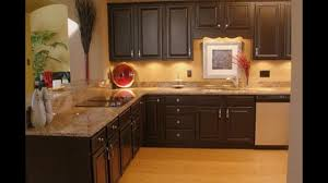 Old Kitchen Cabinets 39 Ideas To Reface Your Old Kitchen Cabinets Youtube