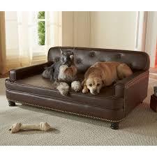 big dog furniture. dog sofa for large dogs big furniture o