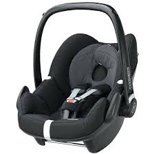 car seat maxi cosi car seat replacement parts law pebble cover insurance infant maxi cosi car