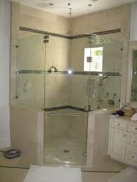 seamless shower doors. Seamless Shower Doors R