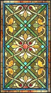 stain glass window design stained glass window patterns some other stained glass posts free stained glass
