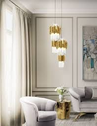 living design furniture best 25 neoclassical interior ideas on pinterest wall panelling
