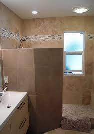 bathroom remodel portland. Contemporary Bathroom General Contractors Kitchen Remodeling Portland OR  IKEA Bathroom Remodel For Remodel D
