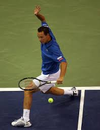 under armour tennis shoes. michael llodralacoste repel at a davis cup event. under armour tennis shoes s