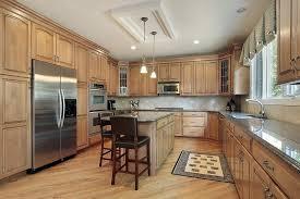 Permanent Teak Kitchen Table Parquet Flooring Plan Small Eat In Kitchen  Designs Sleek Country Kitchen Open Floor Plan Ideas Wellborn Soft Gray  Kitchen ...