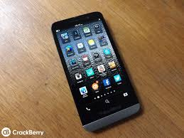 The BlackBerry Z30 gets a price cut in ...