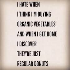 Funny Weight Loss Quotes Best Funny Weight Loss Inspiration Quotes POPSUGAR Fitness Australia
