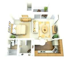 studio apartment setup studio apartment floor plans furniture layout studio apartment floor plans furniture layout best