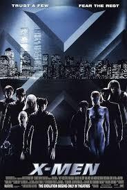 17 best ideas about xmen movies xmen comics x men i have to watch the entire x men series so that means x