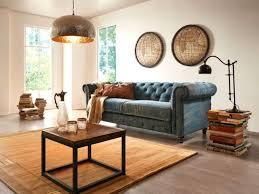 Ein raum, um gäste zu empfangen. Hangeleuchte Wohnzimmer Hangeleuchte Wohnzimmer Hangeleuchte Wohnzimmer Antik Hangeleuchte Wohnzimmer Modern Chesterfield Wohnzimmer Hangeleuchte Wohnzimmer