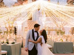 Help Getting Your Wedding Exactly The Way You Want It