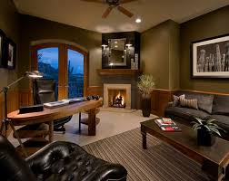 best office designs. best home office designs for good design ideas with exemplary