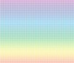 Graph Paper Small Under Fontanacountryinn Com