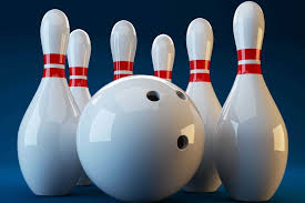 tag archive for giant bowling for hire outdoor ten pin bowling