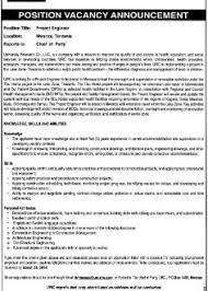 Modern Social Media Director Job Description Jd Templates Media ...