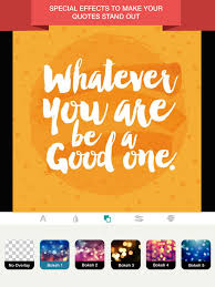 Quote Maker Quote Creator App Price Drops Classy Picture Quotes Creator