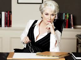 master difficult conversations archives managers are heroes devil wears prada new employee intimidated by hard working veteran what to do