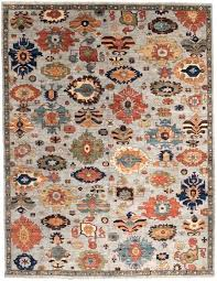 non toxic wool area rugs all natural cotton rug organic interior furniture surprising over