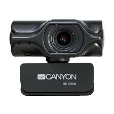 Web-камера <b>Canyon CNS</b>-<b>CWC6N</b> — купить в интернет-магазине ...