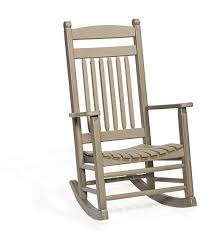 outdoors rocking chairs. Outside Rocking Chairs Poly Chair From Dutchcrafters Amish Furniture Outdoors C