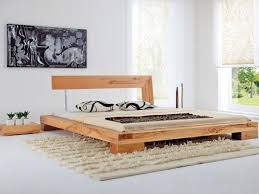 image modern wood bedroom furniture. Amazing Wood Beds Intended For Wooden Contemporary Ordinary Image Modern Bedroom Furniture A